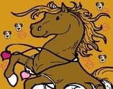 Cavall 2